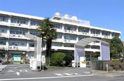 求人ボックス 精神科 准看護師の仕事・求人 - 東京都